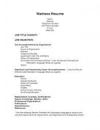 sample cover letter for bartender no experience resume builder sample cover letter for bartender no experience bartender resume sample monster cover letter resume sample