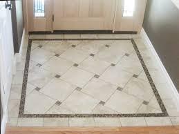 kitchen floor laminate tiles images picture:  floor design how to install laminate tile flooring video laminate tile effect flooring bathroom dupont