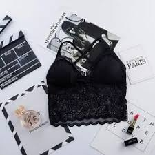 Beautiful Lace <b>Tube Bras</b> in 2019 | Exotic Apparel | <b>Bra</b> lingerie ...