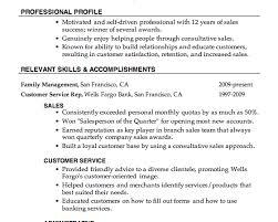 breakupus unusual executiveassistantsampleresumegif breakupus excellent resume sample s customer service job objective agreeable more damn good info on