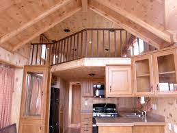 inside tiny homes on wheels modern houses house visit open big at monroe home office big beautiful modern office