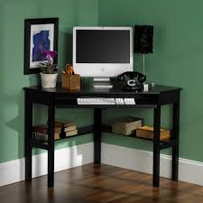 home puter desk for small office space designers furniture best inside cozy and unique dining room bedroomendearing modern small dining table