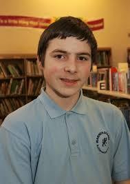Deborah Hutton Campaign: Dagenham's The Warren School gets started on its film - 2648139624