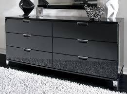 download800 x 593 bedroom mirrored furniture dresser