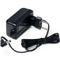 Купить <b>адаптер</b> для фотоаппарата в Видном, сравнить цены на ...