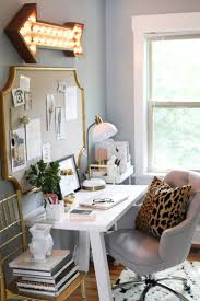 industrial style office desk modern industrial desk office workstations with diy home office ideas also yabu carruca desk office