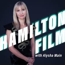 Hamilton Film