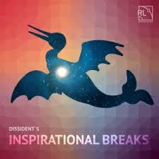<b>breakbeats</b> - <b>Breakbeats</b> - Rhythm Lab   Free Wav Samples, Loops ...