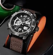 best led watch digital <b>fashion</b> list and get free shipping - a555