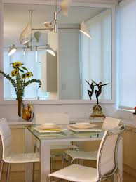 dining room table mirror top: large dining room mirror room ideas renovation top at large dining room mirror design tips