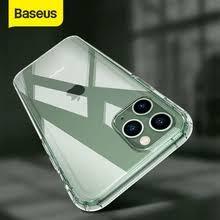 купите <b>baseus</b> iphone case с бесплатной доставкой на ...