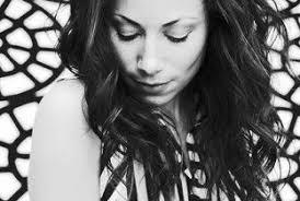 Danielle Nicole - daniellenicole