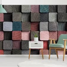 Wallpaper, Modern Wallpaper, Popular Wallpaper, Luxury ...