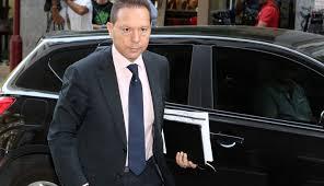 Αποτέλεσμα εικόνας για στουρναρας πρωθυπουργος