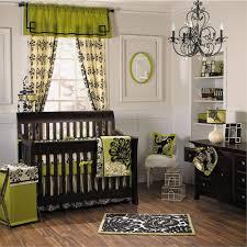 affordable baby boy nursery ideas modern baby nursery girl nursery ideas modern
