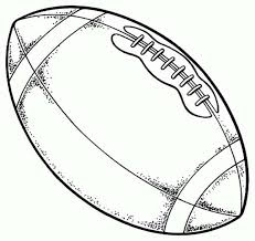 Small Picture Player NFL Football Coloring Pages Football Coloring Pages with