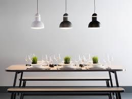 anglepoise type 75 maxi pendant light anglepoise lighting