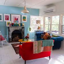 decor red blue room full:  ideas about living room red on pinterest red bedroom walls colour palettes and blue color schemes