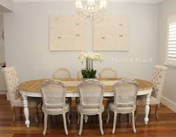 French Provincial Dining Room Sets French Place French Provincial Furniture And Homewares French