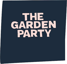 <b>The Garden Party</b> - Leeds