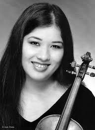 louvre-<b>emilie</b>-<b>anne</b>-gendron-violon.jpg - louvre-emilie-anne-gendron-violon