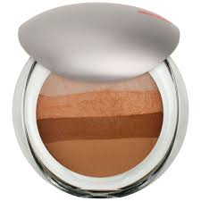 <b>PUPA Luminys Baked All</b> Over Illuminating Blush Powder - Natural ...