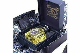 <b>Shaik Opulent</b> Shaik Classic <b>No 77</b> for Men 100 ml/3.4 oz, Eau De ...