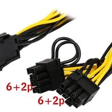 11.11_Double ... - Buy 8 pin pci and get free shipping on AliExpress