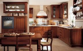 dining table beige granite top