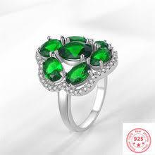 Купите <b>Зеленый Нефрит</b> онлайн, <b>Зеленый Нефрит</b> со скидкой ...