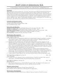 detox nurse sample resume college entrance essay example google resume mds nurse nursing resume rn resume bluepipes blog nurse resume builder for doctors staff nurse