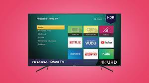 The best Black Friday TV deals   TechRadar