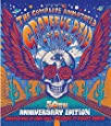 Grateful Dead - The Definitive Collection ... - Amazon.com