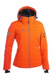 Горнолыжные <b>куртки Phenix</b> - купить оптом и в розницу в ...