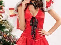 <b>Sexy Christmas</b> Outfits