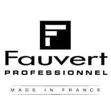<b>Fauvert Professionnel</b> Iraq - Home | Facebook
