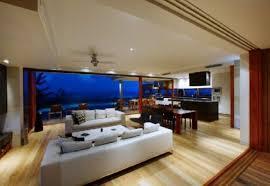 awesome beach house design ideas 80 for your interior decor home with beach house design ideas beautiful beach homes ideas