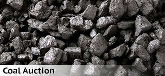 Image result for coal auction in in india