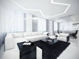 bewitching black and white living room furniture together with room renovation ideas as an additional ideas black and white furniture
