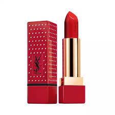 <b>MAC</b> Cosmetics <b>Lip Duo</b> Kit | Debenhams