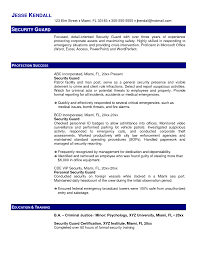 security officer sample resume wireless engineer sample resume security officer resume tips templates and samples security guard resume sample builder police objective armed officer examples for entry level of