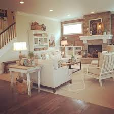 chic living room colors