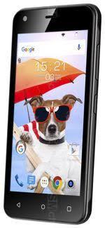 Fly FS454 Nimbus 8 Технические данные телефона :: GSMchoice ...