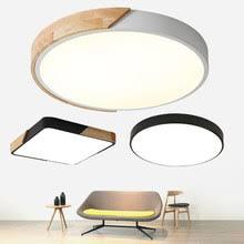 <b>Eye Protection</b> Surface <b>Led</b> Lamp reviews – Online shopping and ...