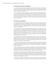 chapter 4 proposed evaluation method evaluating alternatives page 58