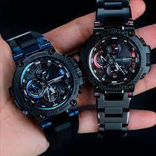 Наручные <b>часы Orient ER2K002W</b> — купить в интернет-магазине ...