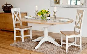extendable dining table set: extendable dining table set extendable dining table set extendable dining table set