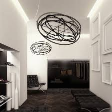 copernico by artemide modern pendant lighting modern pendant lighting best modern pendant lighting best modern pendant lighting 1 best pendant lighting