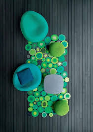 Esterni Casa Dei Designer : Idee su tappeti per esterni interni atrio d