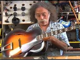 Image result for guitar in pawn shop